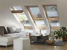 la casa ideale la casa ideale in 8 punti mansarda it
