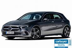 mercedes a class hatchback 2020 engines top speed