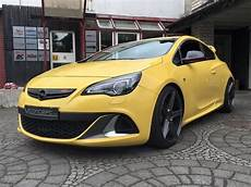 ml concept opel astra j opc kv1 mbdesign tuning h r 1 5