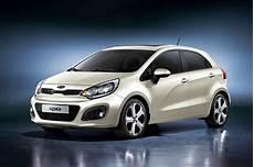 Kia Billigstautos Billige Autos Infos News