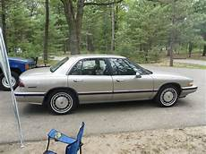 1996 Buick Lesabre Limited by 1996 Buick Le Sabre Related Infomation Specifications