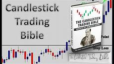 best forex books pdf bible my forex trading bible pdf forex trading bible pdf