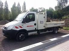 Location Camion Benne Escaudain 59124 Nord R127768