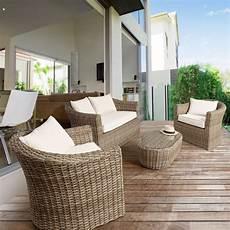 divanetti per esterno divano per esterno rattan mobili etnici provenzali giardino