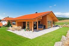 fertighaus bungalow holz fullwood holzhaus unterfranken fertighaus portal net