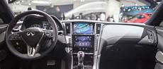 infiniti q50 2019 interior engine 2019 infiniti q50 review sport 2019 2020 car