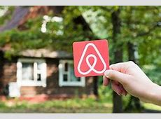 airbnb stock ipo
