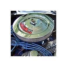 k n luftfilter reinigen auto luftfilter wechseln und dabei sparen