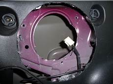 full install instructions and pics for 8 quot inch speakers in rear of 2005 scion xb scionlife com