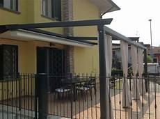 strutture mobili per terrazzi coperture mobili per esterni per terrazzi tettoie mobili