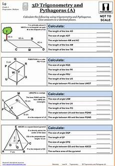 algebra worksheets year 11 8650 year 11 maths worksheets cazoom maths worksheets