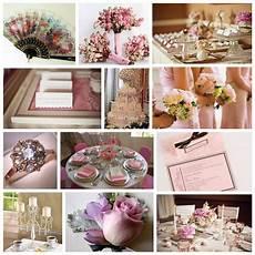 kirkbrides victorian wedding inspiration board