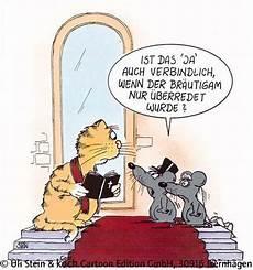 Malvorlagen Hochzeit Comic Uli Stein Hochzeit Inspirational Traumhaft Heiraten In