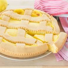 crema pasticcera al limone benedetta rossi benedetta rossi on instagram crostata al limone di benedetta ingredienti per