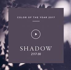 benjamin moore s 2017 paint color forecast provident home design