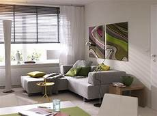 Kleines Wohnzimmer Modern Einrichten - mercimek k 246 ftesi tarifi kleines wohnzimmer einrichten