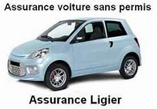 motorcycle insurance assurance auto pas cher voiture sans