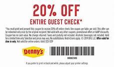 s day printable coupons 20520 printable dennys coupon 2019 20 free printable coupons for 2019