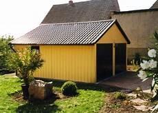 Garage Kaufen In Halle Saale by Fertiggaragen Garagen Preise Garagen Kaufen