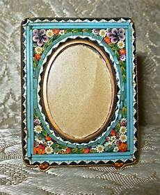 pin on antique mosaic frames
