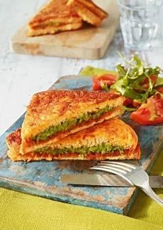 Sandwich Toast Rezepte - avocado toast rezept in 2019 toast rezepte