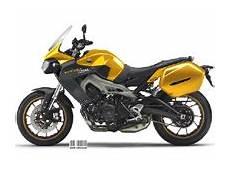 moto 3 cylindres nouveaut 233 s prospective moto yamaha mt dm 3 cylindres