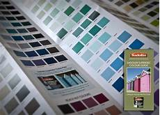 crown paints helps decorators make business sense of being green at the n p d show scottish