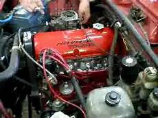 Lada 2105 Tuning Motor Első Ind 237 T 225 S Gy 250 Jt 225 S Probl 233 M 225 K