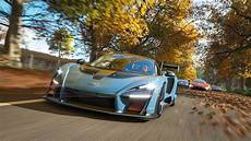 forza 4 horizon forza horizon 4 ditches paid token microtransactions