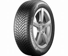 crossclimate michelin 205 55 r16 91v continental allseasoncontact 205 55 r16 94h ab 62 06