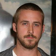 25 buzz cut hairstyles men s hairstyles haircuts 2017