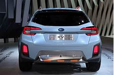 subaru xv turbo 2020 2018 subaru crosstrek xv news turbo specs 2020 2021 best suv