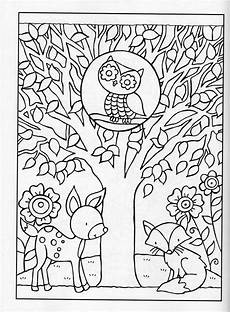 color by number fall coloring pages 18108 305 best images about fall color by number and unnumbered coloring pages on