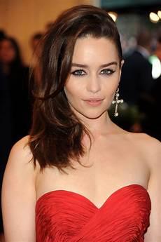 Emilia Clarke Clarke - emilia clarke of thrones wiki fandom powered by wikia