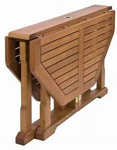 Gartentisch Klappbar Holz - gartentisch 171 cornis 187 klapptisch 8 eckig