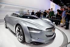 Salon D Automobile Iaa Francfort 2021