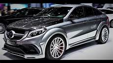 Gle Amg 63 S - new 2018 mercedes amg gle 63 s 4matic sport coupe