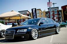 Audi A8 D3 Tuning 2 Tuning