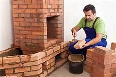 Ofenbau Und Verlegetechniker Lehre Gehalt
