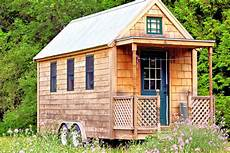 keeping up with the tiny house trend safebuilt