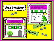 worksheets for counting numbers 8017 smartboard activities math with frogs kindergarten interactive whiteboard ideas