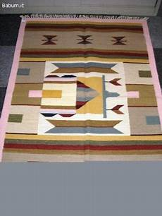 tappeti indiani annunci per la casa stock tappeti tappetini indiani