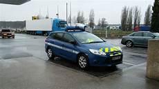 voiture de gendarmerie file gendarmerie nationale ford focus jpg wikimedia commons