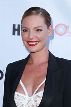 Katherine Heigl Katherine Heigl Jenny S Wedding Premiere At Outfest In