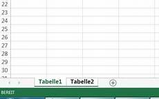 Malvorlagen Querformat Kostenlos Leere Tabellen Zum Ausdrucken Kostenlos Kalender