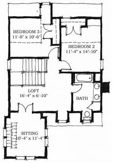 second empire victorian house plans allison ramsey architects floorplan for second empire