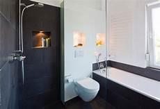 gäste wc klein ideen ideen f 252 r kleine b 228 der g 228 ste wc mit dusche
