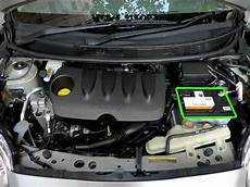 nissan qashqai batterie nissan note car battery location abs batteries