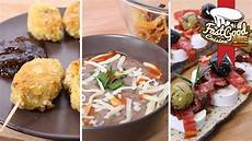 idée apéro cuisine pack ap 195 169 ro 194 171 les secrets culinaires de tante