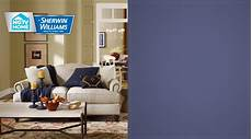 hgtv home by sherwin williams color visualizer irfandiawhite co